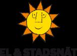 El&Stadsnät_Centrerad_RGB